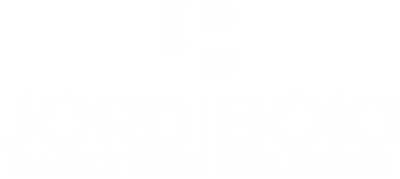 Jordi Boig Logo